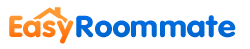Roommate finder - Search rooms for rent or roommates