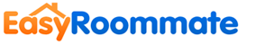 Rooms to Rent and Spare Rooms   EasyRoommate