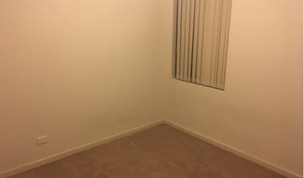 Room to rent in Gretham Road, Westminster - Housemate Wanted in  Westminster!!! - $175