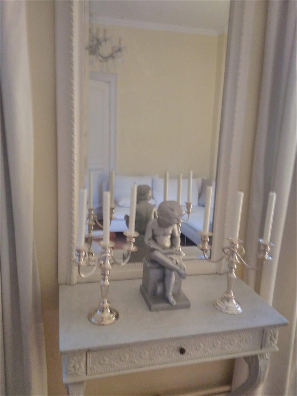 Colocation à Avenue de Boetendael, Uccle - Magnifique maison à Uccle ...