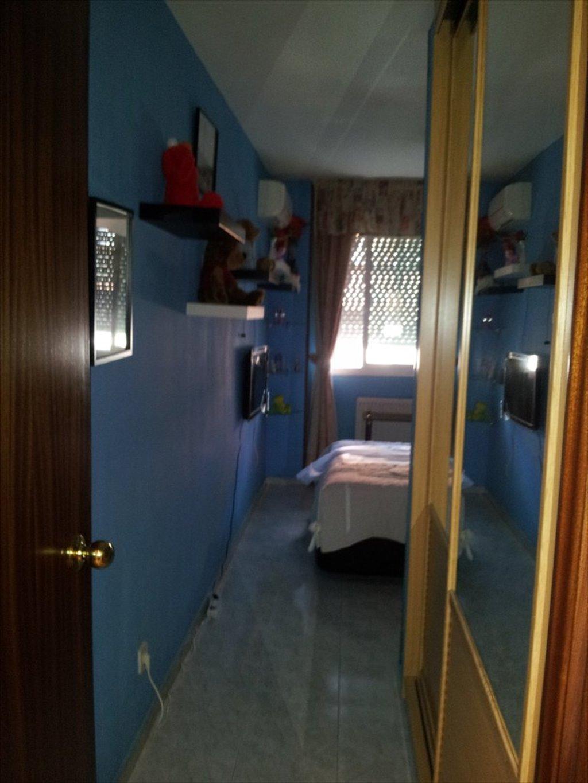 alquilo piso particular villaverde