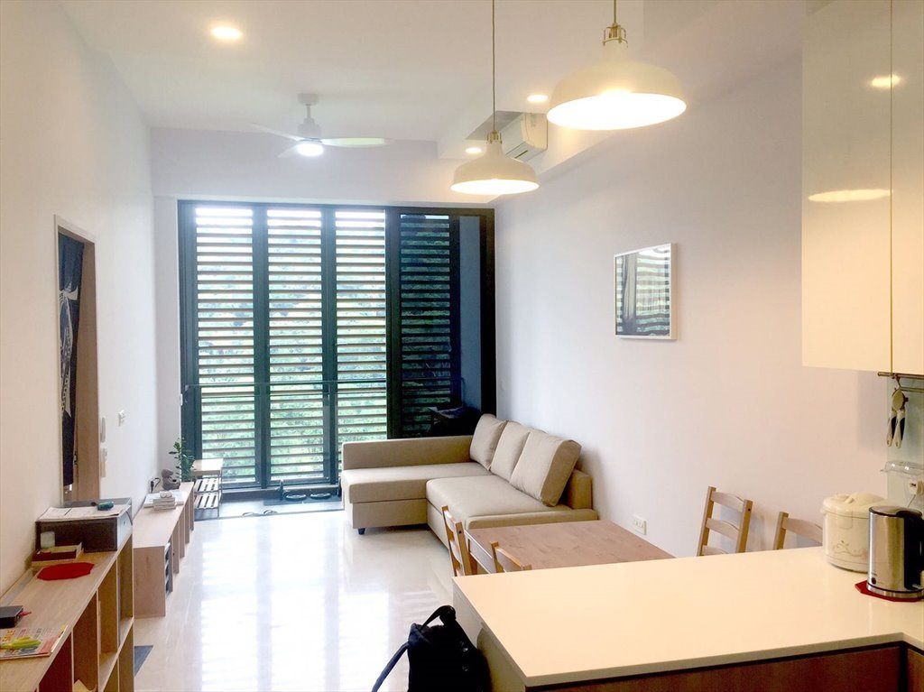 Room For Rent In Hillview Rise Bukit Batok Near Hillview Mrt