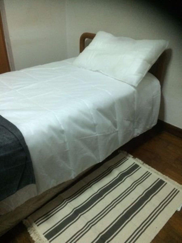 Room For Rent In Jalan Tiga Ratus Tampines 2 Jalan Tiga Ratus