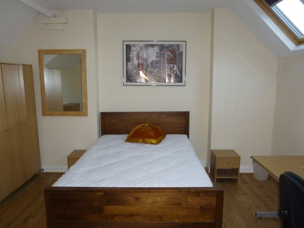 Room To Rent In Albany Road Coventry Large Luxury Stylish