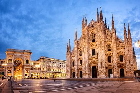 Stanze e Posti Letto in affitto in Tutta Italia | EasyStanza