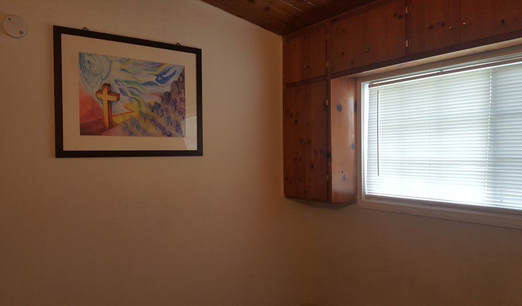 Room For Rent In East Covina Boulevard Covina Room Rent 600 Moutilities Included 600