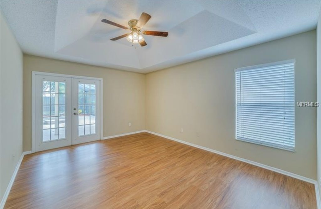 Room For Rent In Waterhaven Circle Orlando Orange County Orlando