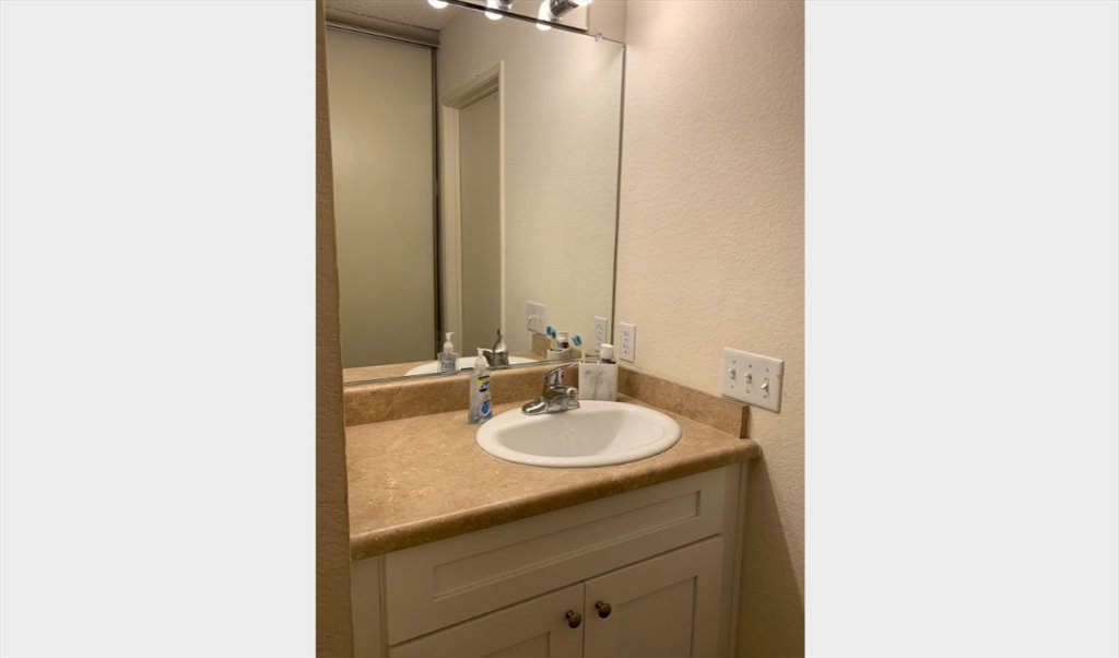 Room For Rent In Camino Ruiz Mira Mesa Master Private Room For Rent