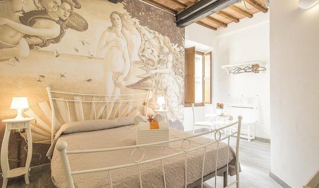 Camera Matrimoniale A Grosseto.Stanze E Posti Letto In Affitto Via De Calboli Grosseto Camera