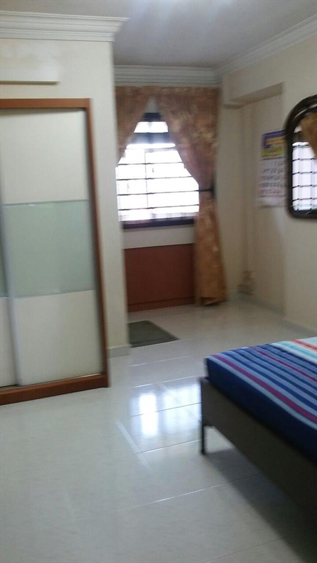 Room For Rent In Bukit Merah View Bukit Merah Master Room Available Bukit Merah View No Agent Fee 1000
