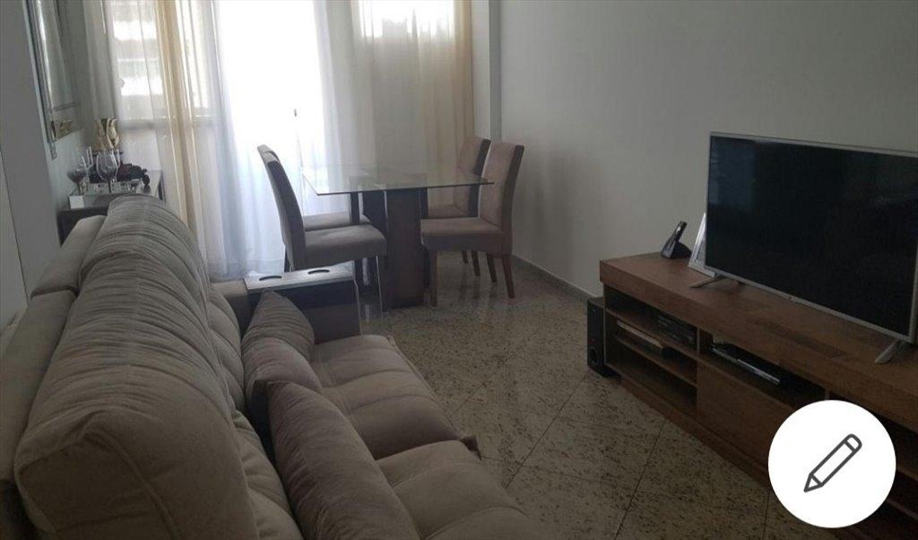 69bd89d264 Quarto Apartamento Barra da tijuca Posto 5 - Quartos em Rua Mário Covas  Junior