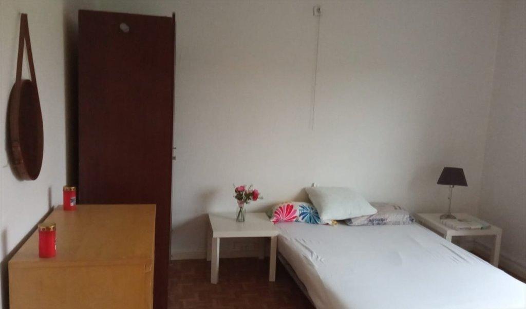 ... Colocation à Avenue Joseph Wybran, Anderlecht   Tres Belle Chambre à  400 Euros Dans Villa ...