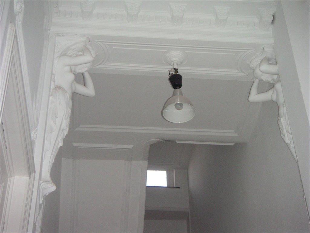 Colocation à Rue des Confédérés, Bruxelles - appartement meublé avec ...