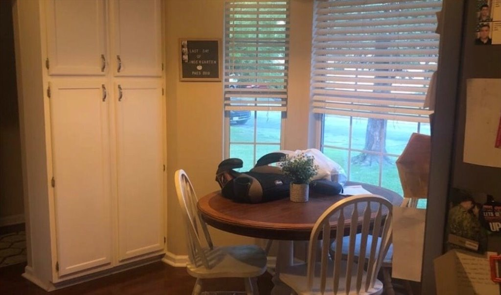 Fantastic Room For Rent In Lourdes Court Virginia Beach Looking For Roommate 750 Download Free Architecture Designs Scobabritishbridgeorg