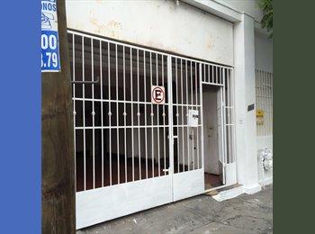Casas en renta y cuartos en Roomgo (249)