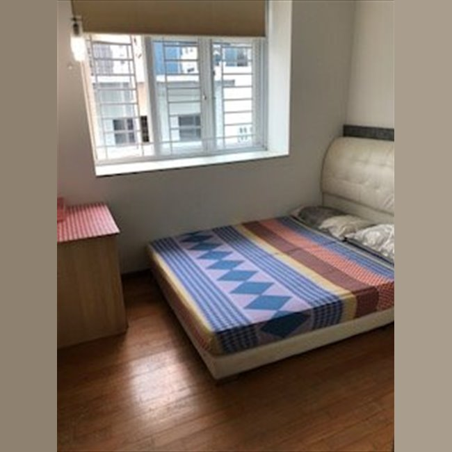 Rooms For Rent For Cheap: Room For Rent In Lorong 34 Geylang, Geylang