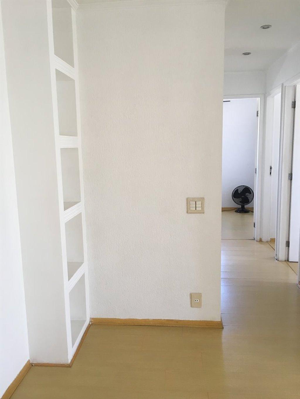 Procuro mo a para dividir aluguel quartos em avenida for Mobilia anos 40