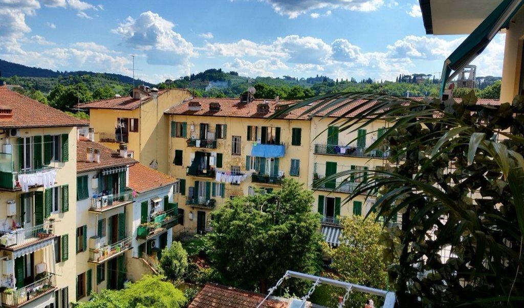 Affitto Stanza Ufficio Firenze  new york