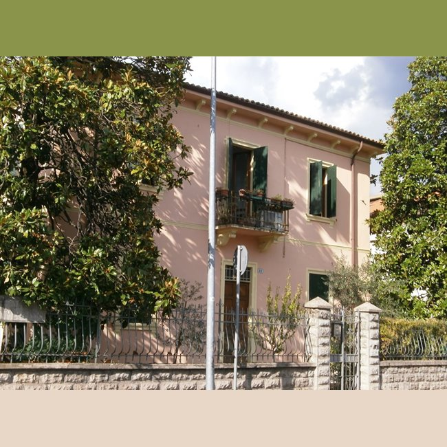 Stanze e Posti Letto in Affitto - Via Antonio Pisano ...