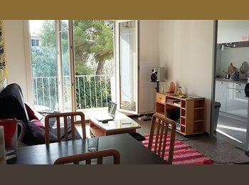 Colocation aix en provence chambres louer aix en - Chambre etudiant aix en provence ...