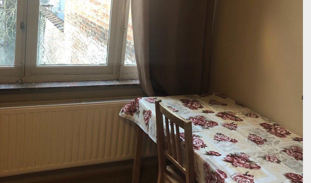 Colocation avenue brugmann uccle chambre louer - Location chambre paris courte duree ...