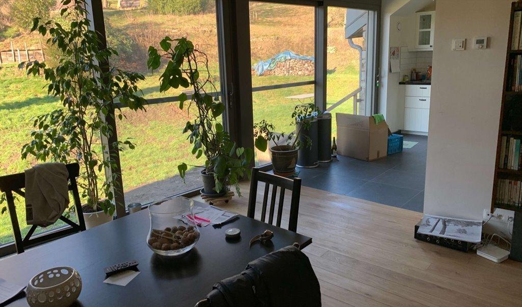 Colocation à Rue Winamplanche, Theux - Chambre grand confort dans ancienne  ferme rénovée dans grands espaces verts | Appartager - €475