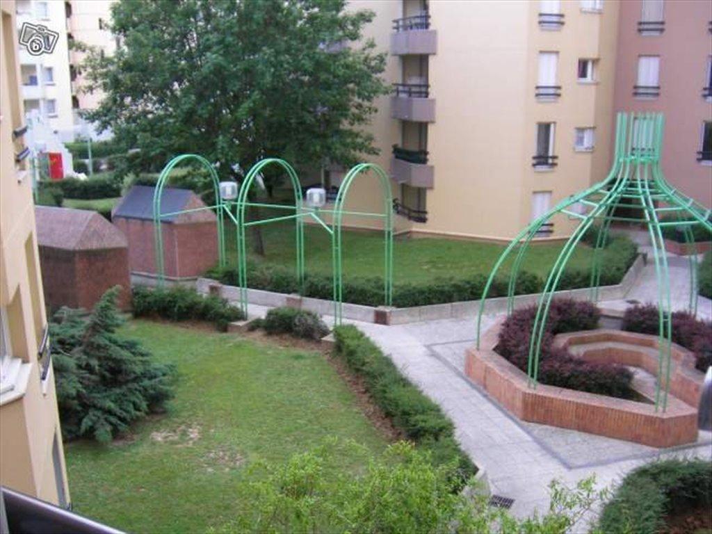 Colocation rue gaston bonnier asni res sur seine - Chambre chez l habitant quimper ...