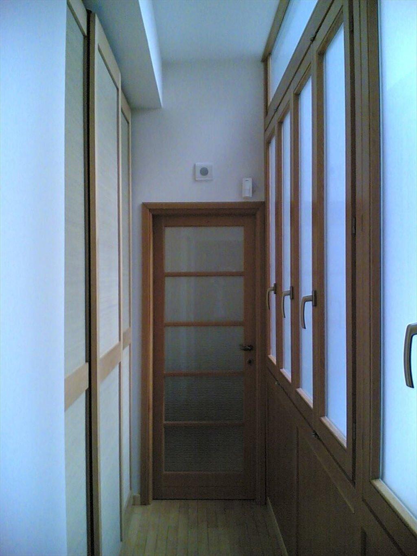 Via San Maurilio Milano stanze e posti letto in affitto - via san maurilio , milano centro -  splendido appartameneto in centro duomo/cordusio | roomgo - €850