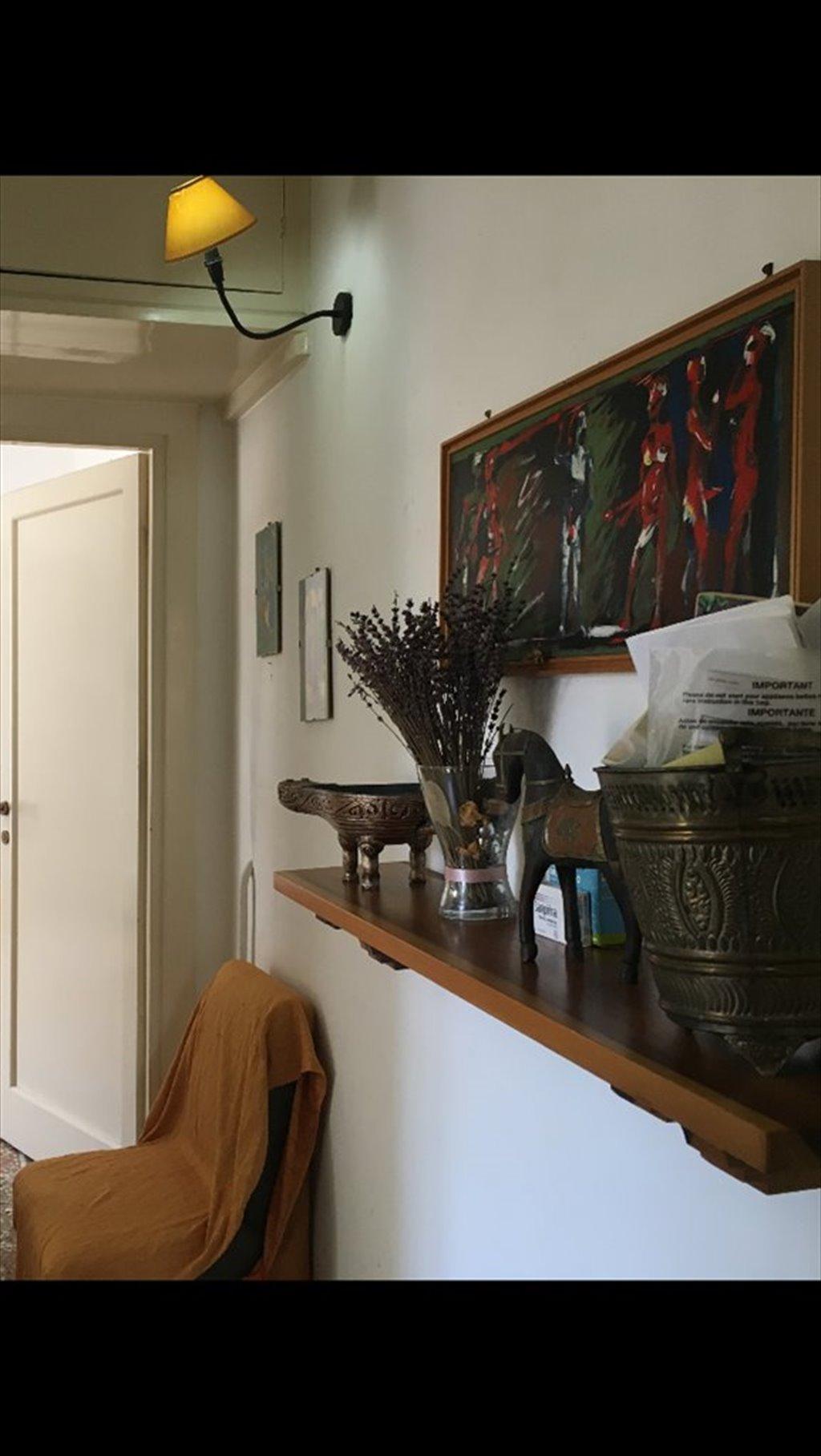 Affitto Ufficio Piazza Bologna Roma  seattle