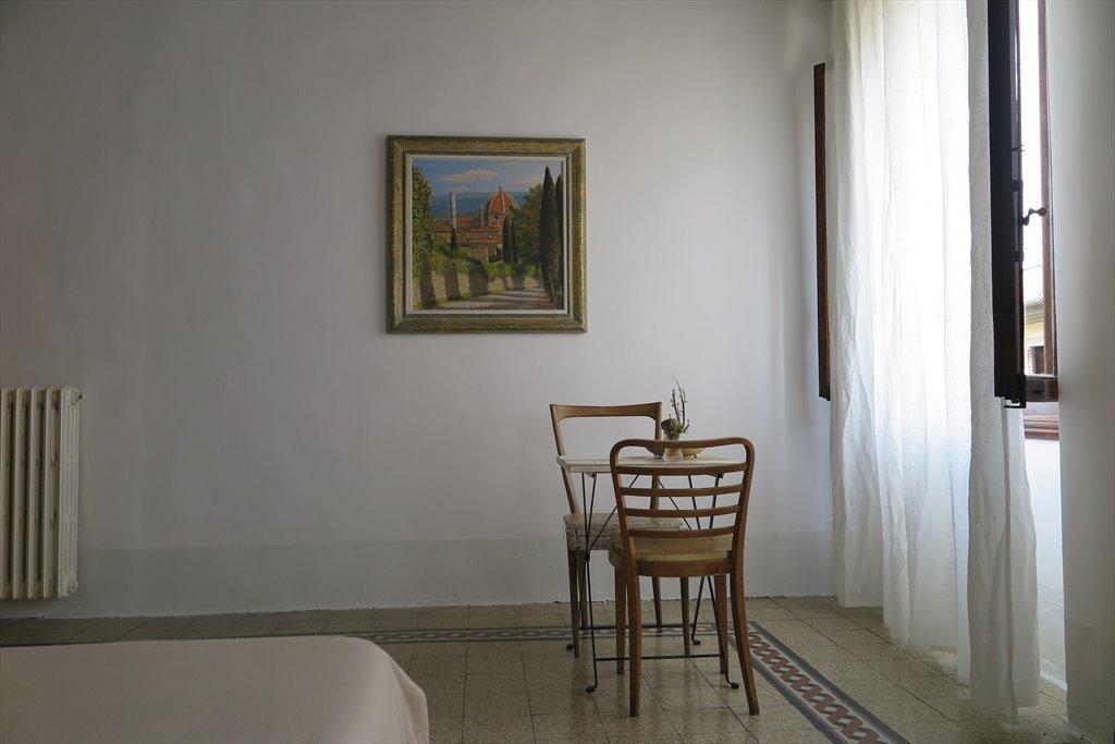 Stanze e Posti Letto in Affitto - Via Romana, Firenze ...