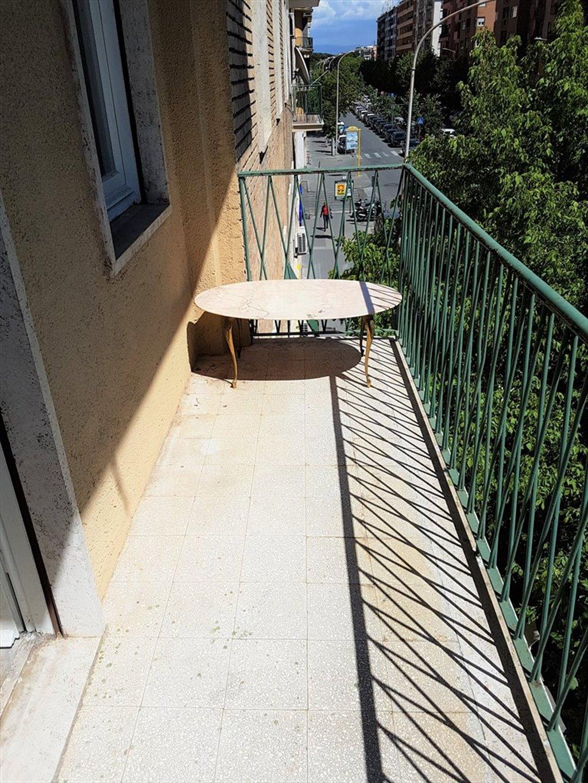 Stanze e Posti Letto in Affitto - Via Appia Nuova, Roma ...