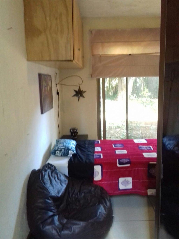 Cuartos en renta en ciudad Bugambilias - Circuito de las Flores Norte,  Bugambilias | Roomgo - MX$3500