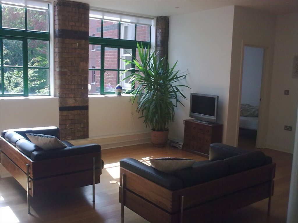 Room to rent in Redcliff Street, Bristol City Centre ...