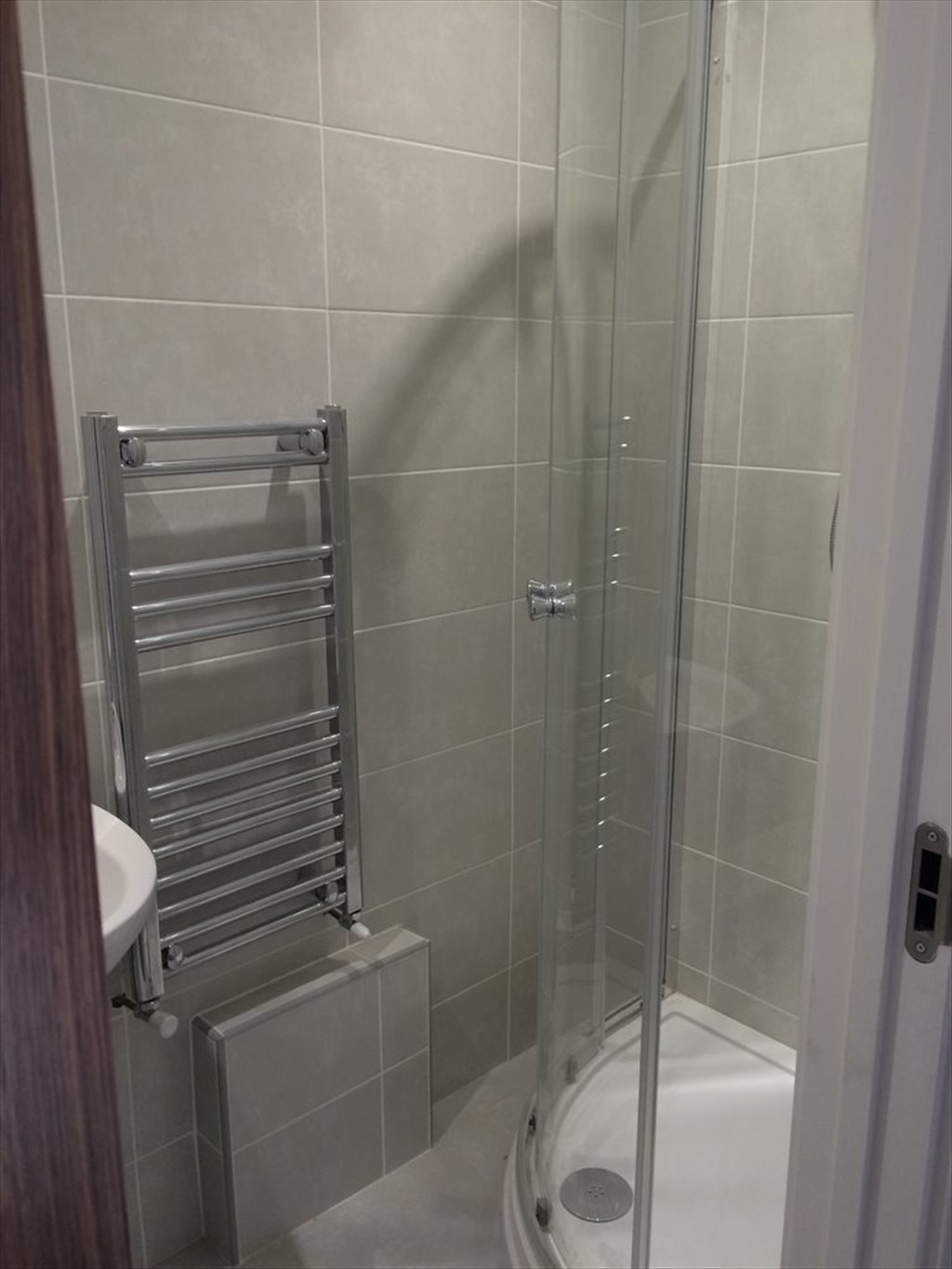 Room to rent in Highfield Street, Liverpool - Brand New ...