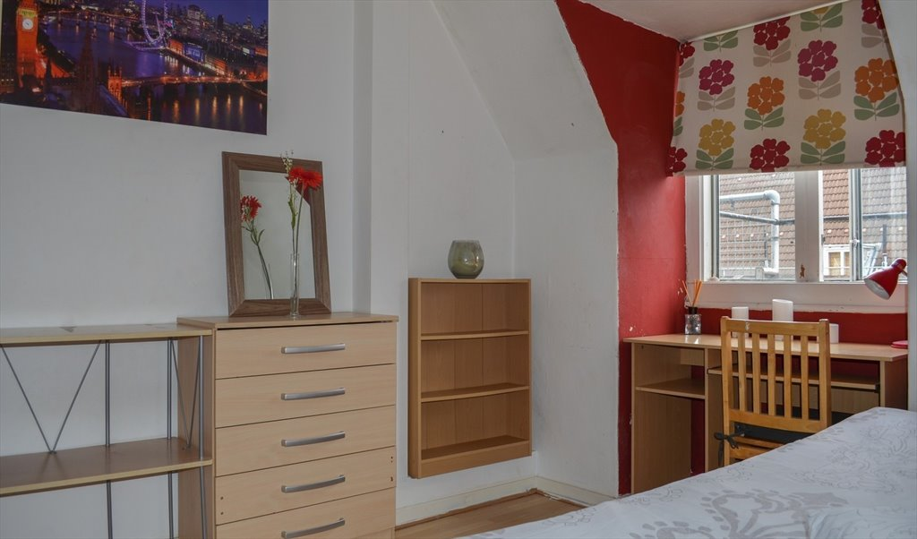 Room to rent in Townley Street, London - Double Room ...