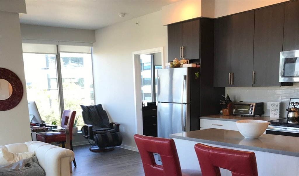 Room for rent in North 1st Street, North San Jose - Room ...