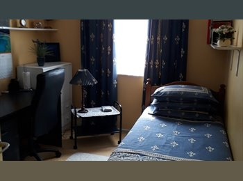 Rooms To Rent In Kettering Flatshare Kettering Roomgo