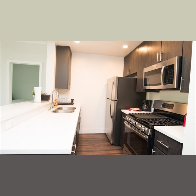 Room For Rent In Wellworth Avenue, Westwood