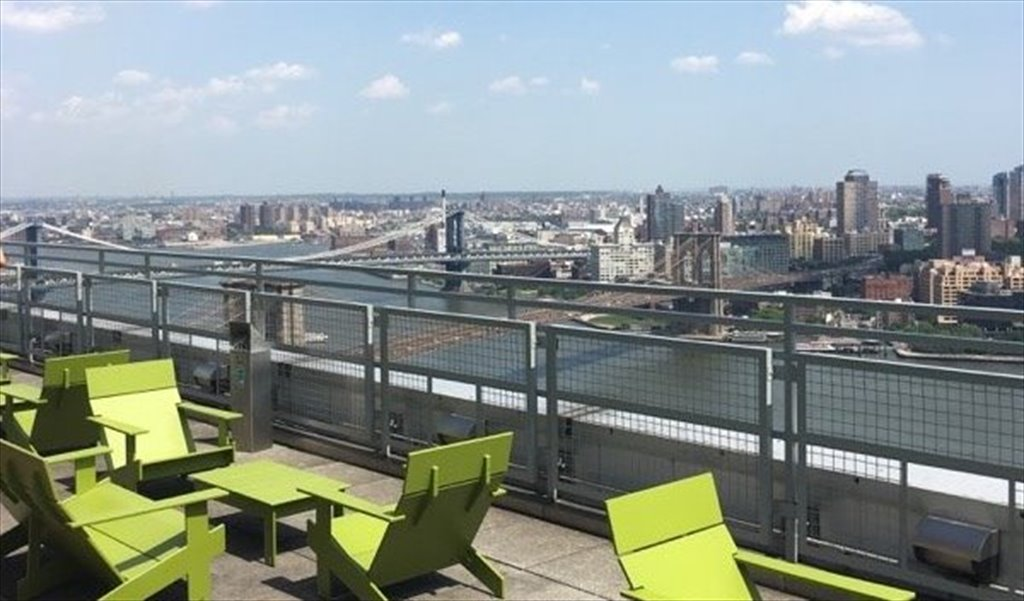 Room for rent in Water Street, Manhattan - 200 WATER STREET LOWER ...