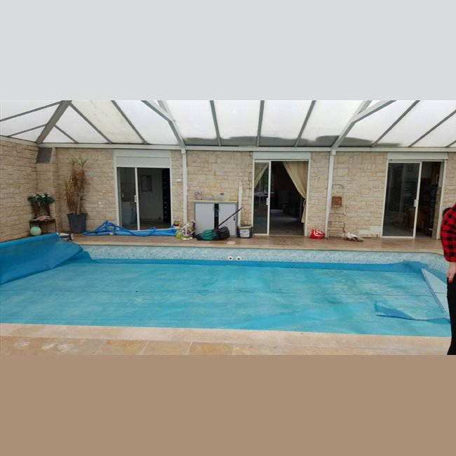 piscine clichy sous bois affordable carte de la piscine rosa parks vert marine clichy sous bois. Black Bedroom Furniture Sets. Home Design Ideas