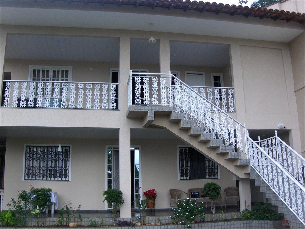 Aluguel Kitnet E Quarto Em Avenida Tenente Coronel Muniz De Arag O  ~ Quarto E Cozinha Para Alugar Direto Com Proprietario