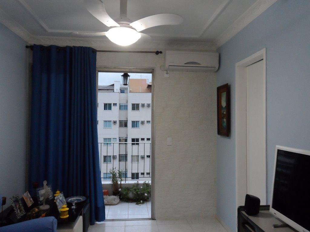 Aluguel Kitnet E Quarto Em Rua Fabio Da Luz M Ier Zona Norte  ~ Quarto Para Alugar Em Sp Zona Norte