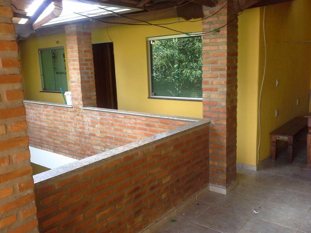Aluguel Kitnet E Quarto Em Rua Guaratinguet Guarani Alugo  ~ Quarto E Cozinha Para Alugar Direto Com Proprietario