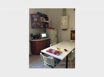 Stanze e posti letto in affitto in tutta italia easystanza - Affittasi posto letto milano ...