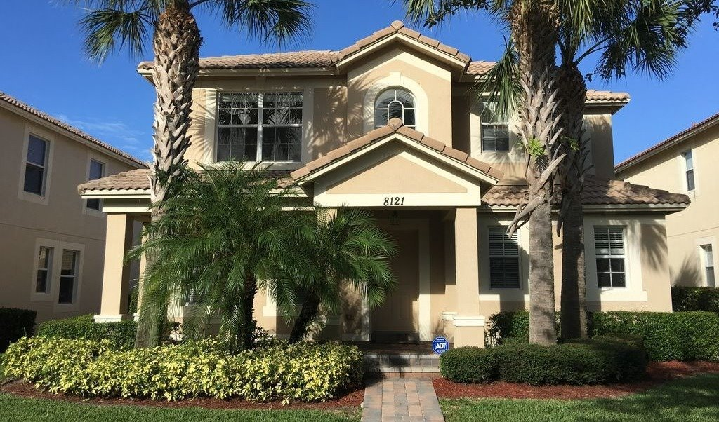 Room For Rent In Bautista Way Palm Beach Gardens Luxury