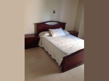 Habitaciones en arriendo rionegro santander compartoapto for Habitaciones familiares santander