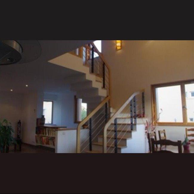 Colocation rue jean roche vitry sur seine maison d for Architecte pour agrandissement maison