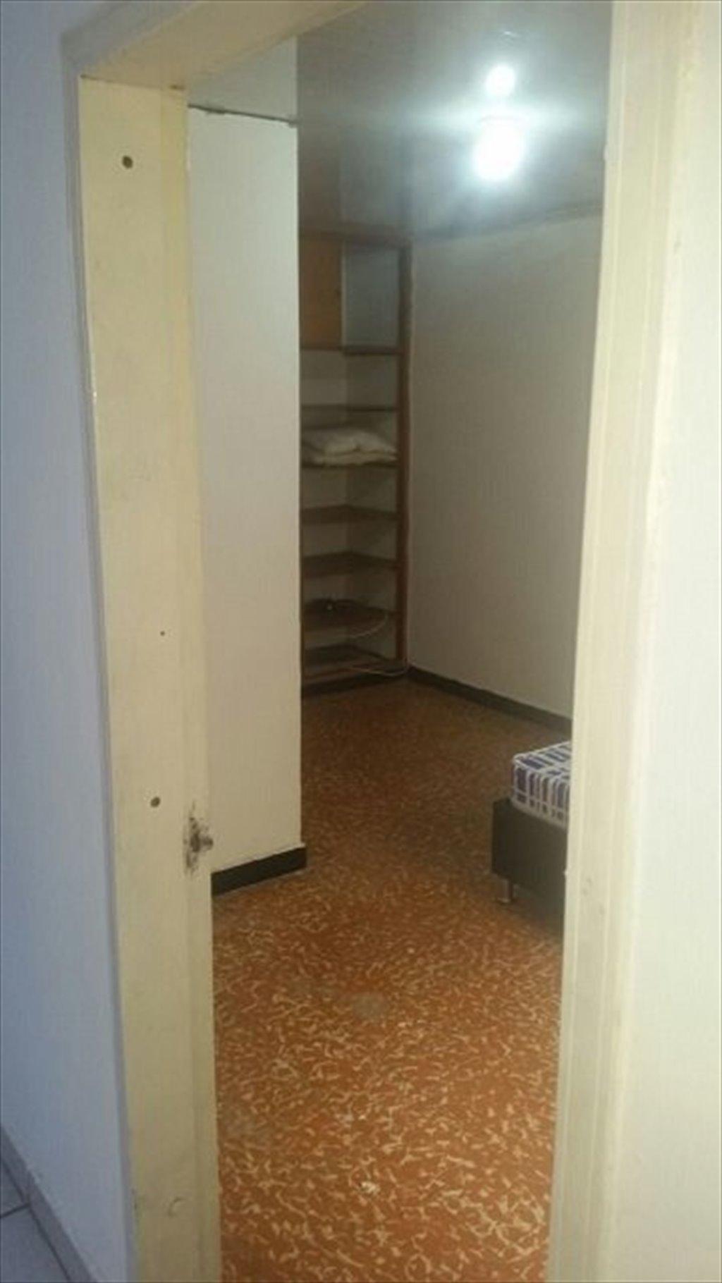Habitacion en arriendo en Carrera 43, Barrio Alvarez - habitacion en ...