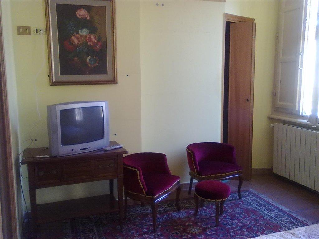 Stanze e posti letto in affitto via castelfidardo roma porta pia vicino la sapienza camera - Stanza con bagno privato roma ...