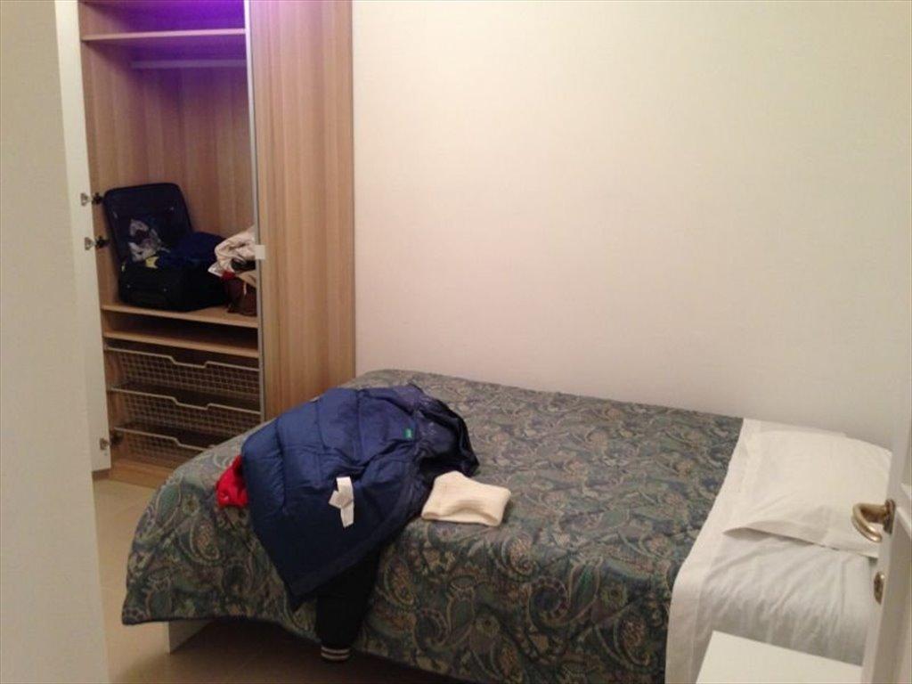 Camera Da Letto Stile Anni 80 : Camera da letto anni elegant camera da letto camera da letto